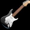 muzikseverdrn - ait Kullanıcı Resmi (Avatar)