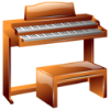goldenpiano - ait Kullanıcı Resmi (Avatar)
