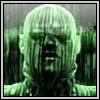 KarteL69 - ait Kullan�c� Resmi (Avatar)