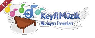 Keyfi Müzik - korg, roland, ketron, yamaha, gem, ritim, set, midi, md altyapı, müzik programları ve nota, akor forumları.