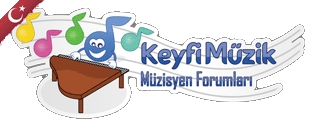 Keyfi M�zik - korg, roland, ketron, yamaha, gem, ritim, set, midi, md altyap�, m�zik programlar� ve nota, akor forumlar�.